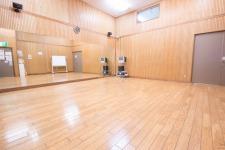 新宿 貸しスタジオ 空き情報