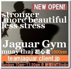 jaguargym-ad-bmt