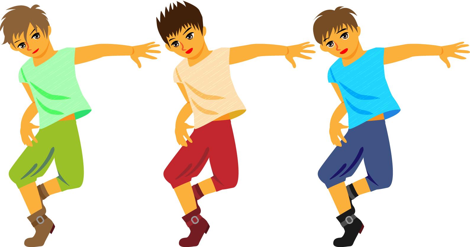 ダンス教室 開くなら 新宿スタジオ 新宿BMTスタジオ