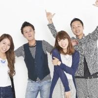 新宿レンタルスタジオ 定期メンバー制