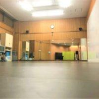 新宿 BMT レンタルスタジオ Bスタジオ