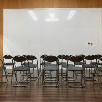 新宿レンタルスペース,新宿BMTスタジオ,語学教室,英会話教室,英会話スクール,