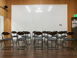 英会話スクール 英会話教室