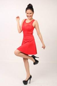 新宿 ダンススタジオ 新宿BMTレンタルスタジオ