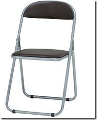 英会話教室 自習室 新宿レンタルスタジオ 椅子